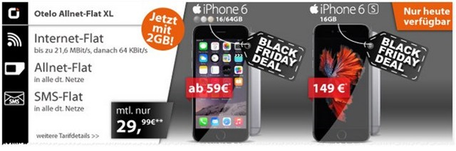 logitel-black-friday-otelo-xl-iphone-deal