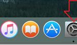 Mac Freigabe unter Windows verbinden