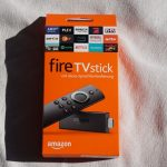 TEST: Amazon Fire TV Stick mit Alexa-Sprachfernbedienung