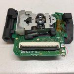 Harman Kardon BDT 30 Laser wechseln